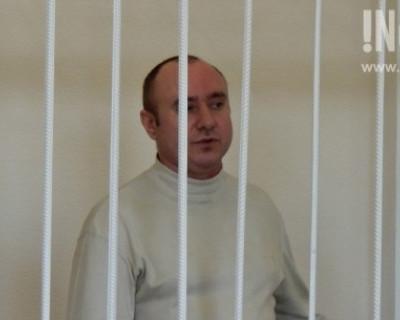 «Русский блок» в Севастополе не согласен с решением суда по делу Басова