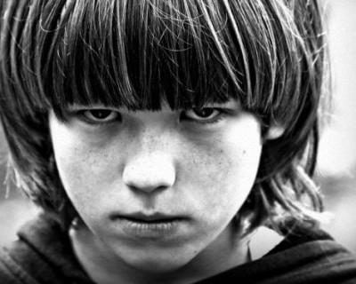 Всем севастопольским мамам! Детям угрожает опасность!