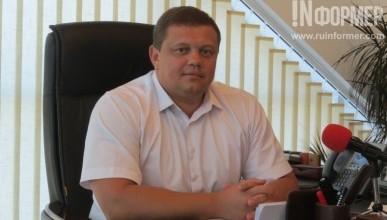 Евгений Кабанов: «Севастопольцы поддерживают закон об общественных слушаниях по проектам застройки»