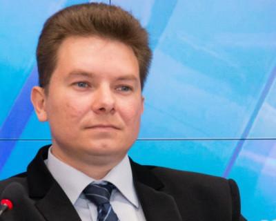 Чем может обернуться попытка политизировать вопрос водообеспечения Севастополя?