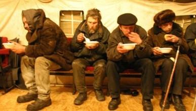 Дождутся ли бездомные Севастополя приюта?