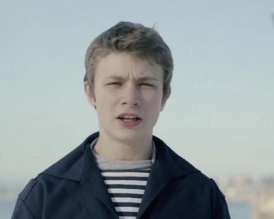 Севастопольские школьники сделали лучшую рекламу для города