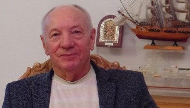 Иван Ермаков: «Настораживает факт искусственного разделения общества в Севастополе»