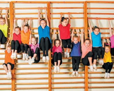 К чему привела реорганизация детских учреждений в Севастополе?