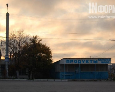 Севастопольцы приглашают чиновников правительства полюбоваться умирающим районом