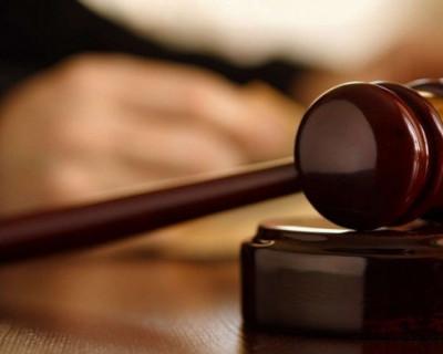 Законы РФ – не указ для севастопольской власти?