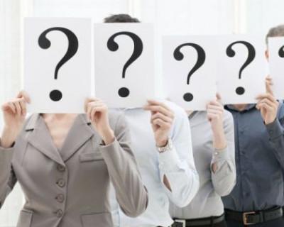 Скромные комментарии к списку резерва управленческих кадров правительства Севастополя