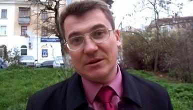 Севастопольцы требуют расследовать обстоятельства подачи документов на пост бизнес-омбудсмена в Москву