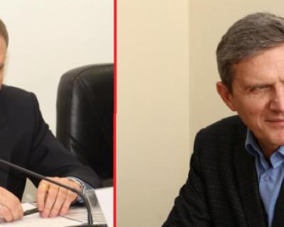 Севастопольские чиновники вносят раздор в беседы севастопольцев?