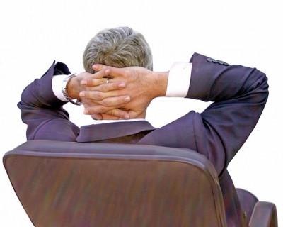 Севастопольские трансформации: «не входит в мои полномочия» больше не сработает?