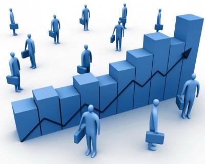 Статистика потеряла «Безработицу» в Севастополе?