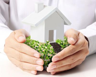 Что севастопольцу нужно знать о приватизации земельного участка под индивидуальными жилыми строениями?