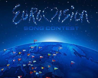 Кого надо было отправить на Евровидение вместо Самойловой?
