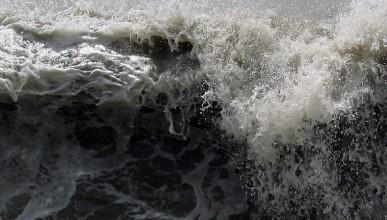 Правда о том, каким образом черноморцы спасали турецкий сухогруз