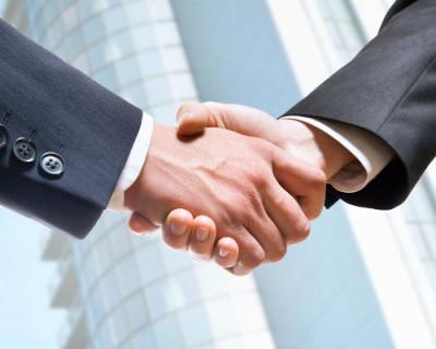 СМИ: Сможет ли строительный севастопольский бизнес договориться c властью?