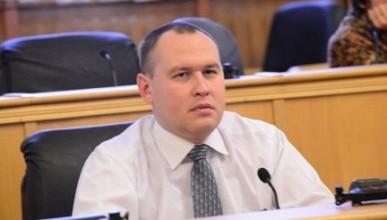 Андрей Шуклин: «Крым и Севастополь в различных парадигмах развития»