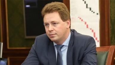 Севастопольские дольщики ждут от врио губернатора правильных и конструктивных решений
