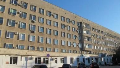 В Севастополе острая нехватка детских врачей-специалистов и бессистемность учета пациентов