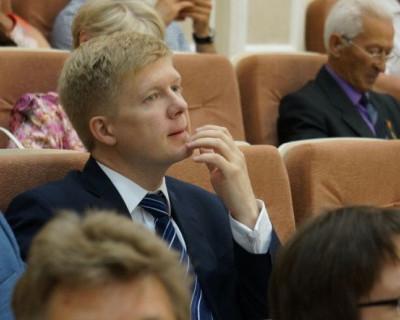Вице-губернатор Севастополя предрёк городу господство в одной из сфер
