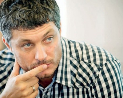 Богослов Градировский наследил в Томске и приехал «зализывать раны» в Севастополь?