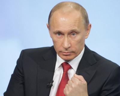 Алтабаева не считается с мнением президента РФ, каким должен быть Севастополь?