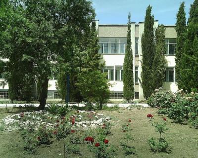 Детский санаторий «Омега» был передан в собственность Минобороны России: что дальше?