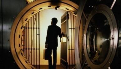Чаловская «Таврида электрик» хочет обойти традиционную банковскую систему?