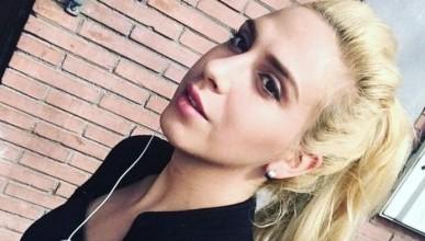 Трансгендера из России «захотели» в Америке