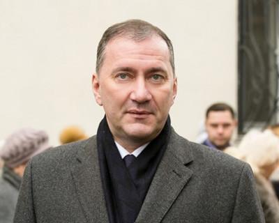 Депутат Госдумы Дмитрий Белик предложил привлечь общественность для борьбы с сектами