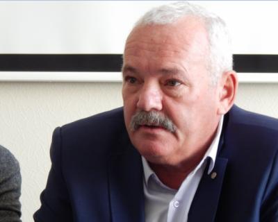Политические партии Севастополя хотят видеть у руля власти «народного» губернатора