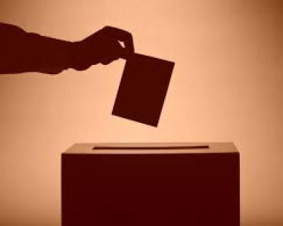 Губернаторские выборы-2017: кого выдвинет оппозиция