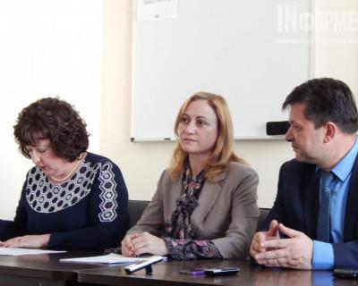 Экологический рейтинг Севастополя оставляет желать лучшего