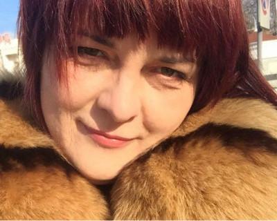 Елена Голубева: «Заксобрание Севастополя нужно распускать и следует назначить новые выборы»