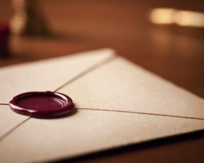 Севастопольцы получают странные «письма счастья» из городских судов