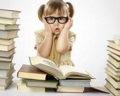 Быть умным – модно! Севастопольцев проверят на грамотность
