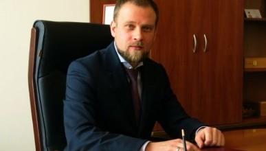 Департамент городского хозяйства Севастополя занимается поборами?