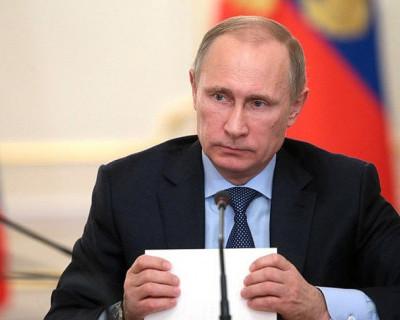 Кабанов объяснил, в чём прав президент России