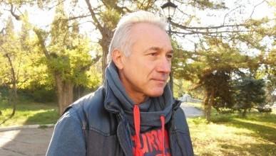 Севастопольцы о «свитерастах»: Мащенко (часть 4)