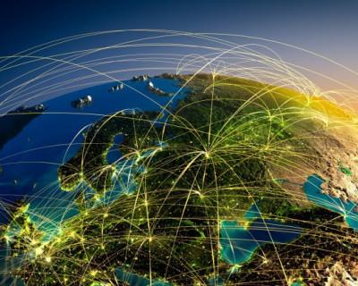 У российских чиновников будет личный закрытый интернет?