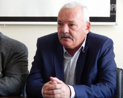 Политические партии Севастополя подписали соглашение и готовят положение о народном голосовании