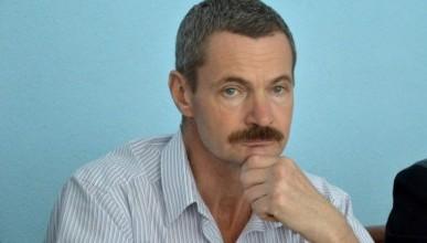 Почему депутат Горелов не препятствует возобновлению застройки парка Победы в Севастополе?
