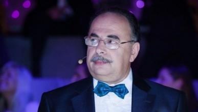 Вадим Елизаров: «На Всероссийском проекте мы чувствовали любовь и поддержку зрителей!»