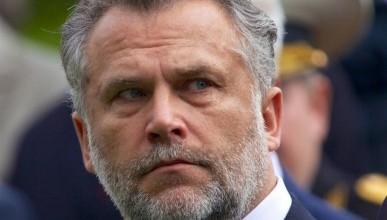Куда ещё смог проникнуть бывший севастопольский народный мэр?