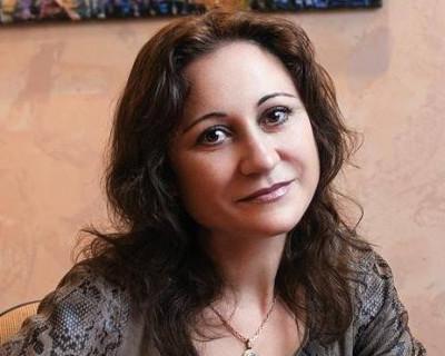 Светлана Рубцова: «Наше общество болеет, а начинать лечение нужно с Заксобрания Севастополя»