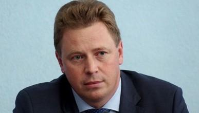 Глава Севастополя попросил у федерального центра отсрочки
