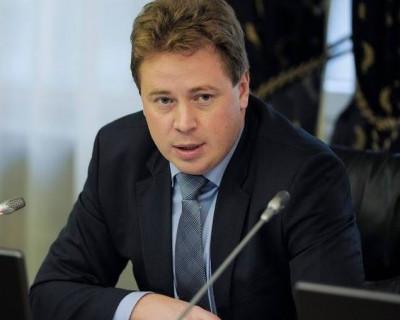 Врио губернатора проявил человечность и поддержал инициативу севастопольцев