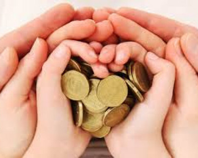 Севастопольцы получат деньги за работу в другом государстве