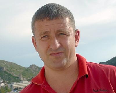 Дмитрий Голиков: «Депутаты Заксобрания Севастополя на предвыборке многое обещали, а потом ушли в виртуальность»