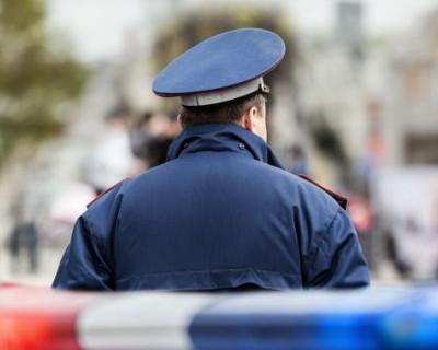 Внимание! Госавтоинспекция Севастополя просит откликнуться очевидцев ДТП