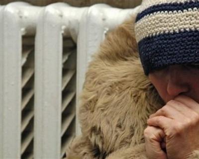Севастопольцы жалуются на отсутствие обещанного тепла в квартирах, школах и детских садах